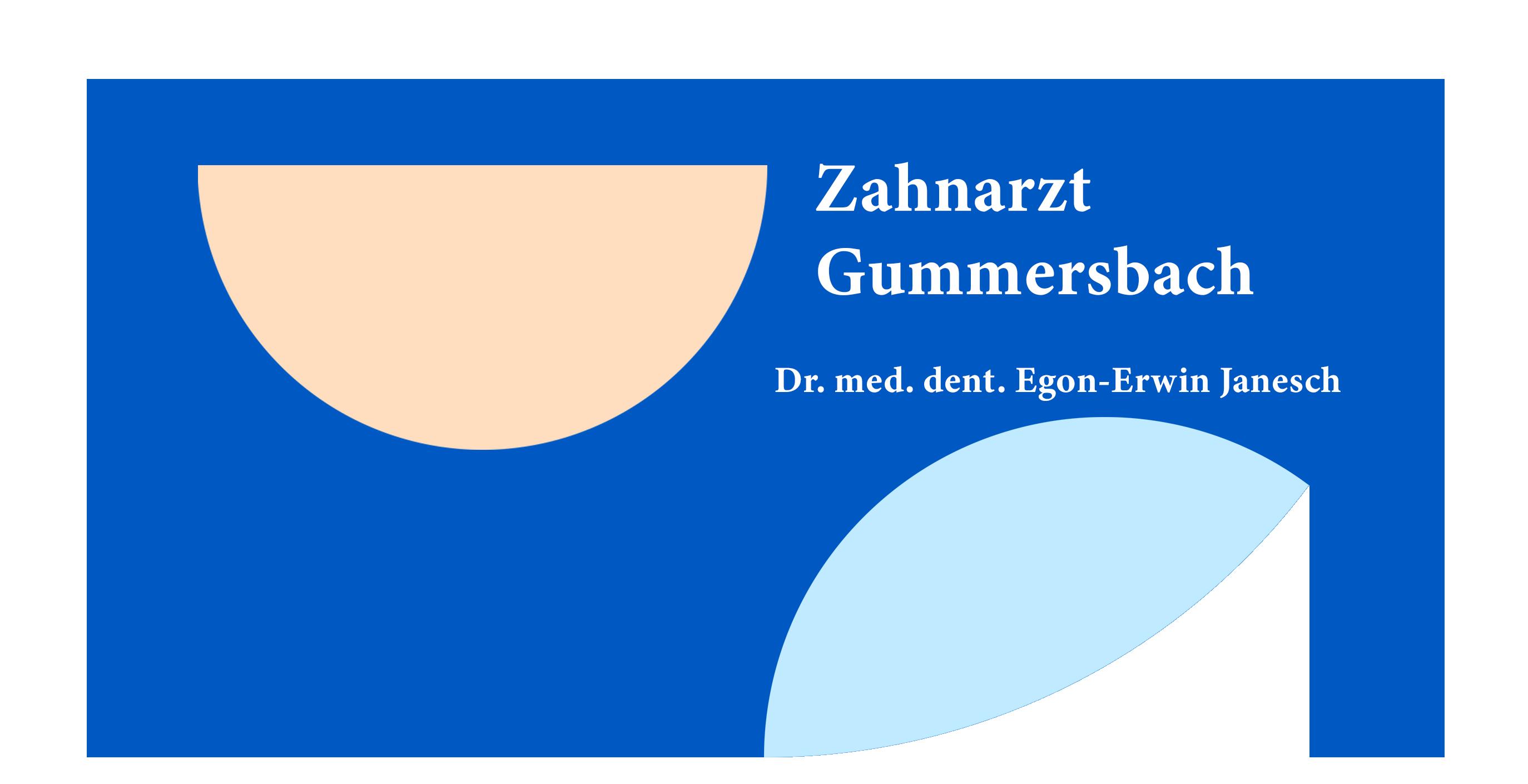 Zahnarzt Gummersbach